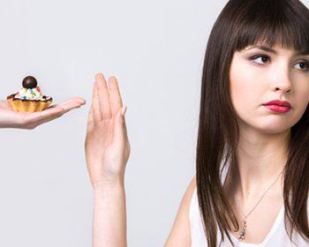 Ako funguje bielkovinová diéta?