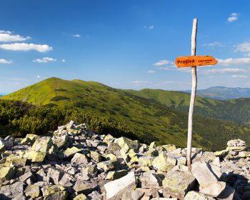 Jeden deň nestačí, vybavte si ubytovanie: Nízke Tatry toho ponúkajú mnoho!