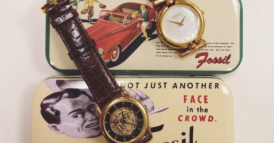 Najoľúbenejšie dámske hodinky. Čo stojí za ich príbehom?
