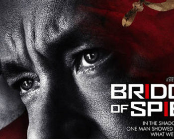 Oscar 2016: Najlepší herec vo vedľajšej úlohe je Mark Rylance