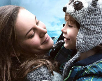 Oscar 2016: Najlepšia herečka je Brie Larson
