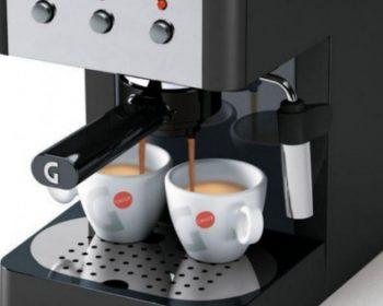 Spoznajte úžasné výhody kávy