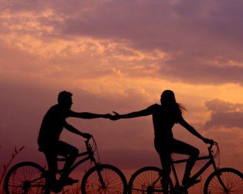 Tipy ako si udržať romantický vzťah