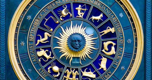 Znamenia zverokruhu majú dlhú históriu: Ovplyvňoval ich dokonca aj vietor