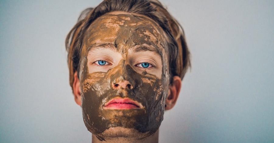 Ako sa zbaviť pigmentových škvŕn na tvári? Naše 3 tipy