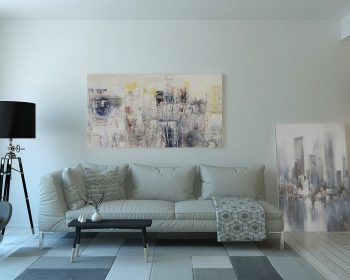 Zmeňte atmosféru vašej obývačky novou sedačkou (Zdroj obrázka: mojnabytok.sk)